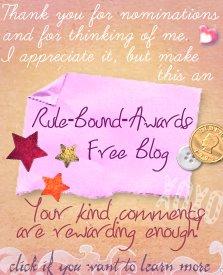 AwardFreeBlog2