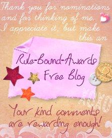 AwardFreeBlog1