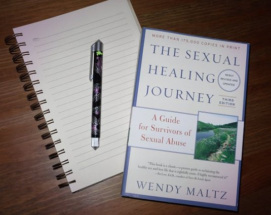 SexualHealingProject