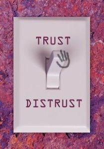 Trust Distrust